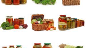 Türk Gıda İhracatçıları Yeni Dünya Yolcusu