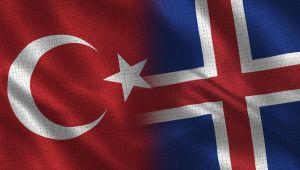 Türkiye-İzlanda Polemiği Sosyal Medyaya Nasıl Yansıdı?