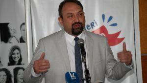 Başkan Tunç Soyer ve CHP Genel Başkan Yardımcıları Çiğli'ye geliyor