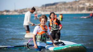 Dünya gençliği yaz kampları için Türkiye'de buluşuyor!