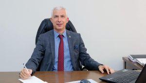 EFD'den yeni bankacılık önerisi