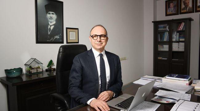 'Fıtık' uzmanı cerrahlar İzmir'de buluşacak