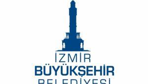 İzmir Büyükşehir Belediyesinden Önemli Açıklama