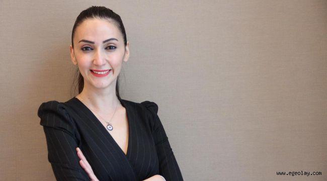 İzmir Liva City Yönetim Kurulu Başkanı Pınar Yalınızoğlu, piyasalardaki beklentileri değerlendirdi