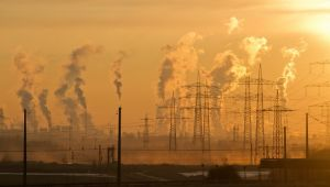 Karbon vergisine şartlı destek: Paranın nereye harcanacağından emin değiller