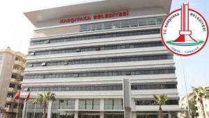 Kent A. Ş'den AK Parti Karşıyaka İlçe başkanının Açıklamalarına Yanıt