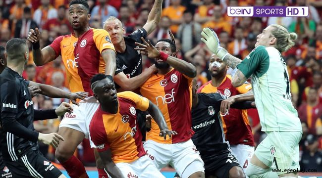 Yayın krizi çözülemedi: Süper Lig'in başlama tarihi ertelenebilir