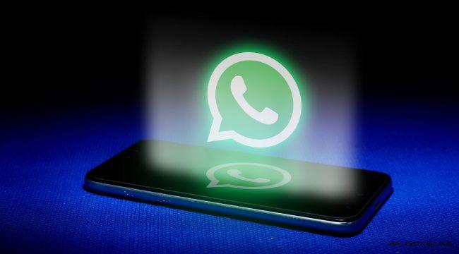 Bedava internet vaadiyle sahte WhatsApp uygulaması üzerinden kullanıcılar dolandırılıyor