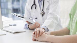 Epilepsi hakkında bilinmesi gereken 9 önemli nokta