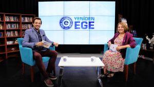 EÜ Karşıyaka Yerleşkesi hizmetleriyle Türkiye'de model oluşturacak