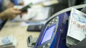 Ziraat Bankası ve Vakıfbank konut kredisinde faizi yüzde 1'in altına çekti