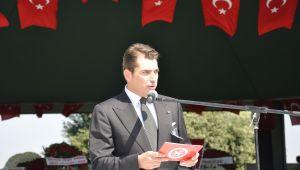 Adnan Menderes'in Ölümü Türk Milletinin Ortak Acısıdır