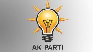 AK Parti'den ihraç kararı: 4 kişi ihraç edilecek...