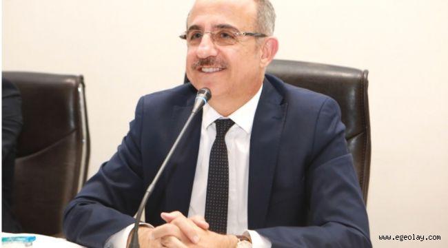 AK Parti İl Başkanı Sürekli'den Elektrik Fabrikası açıklaması:Kısa sürede çözülecek