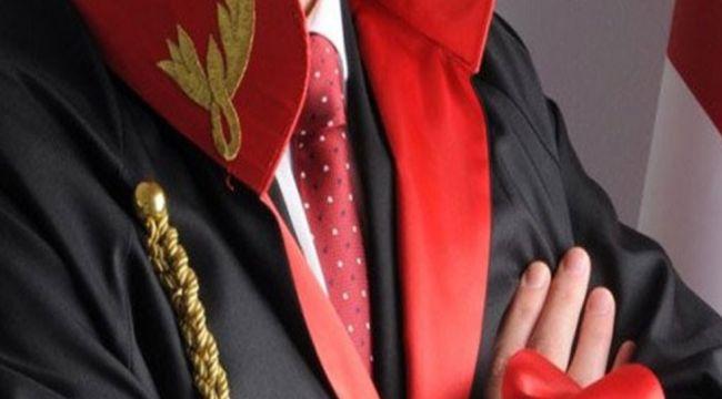 Avukatlar Kredi Kartı İle Vekalet Pulu Alabilecek Harç Ödeyebilecek