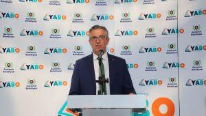 Başkan Arda: Gaziemir eğitimin kalesi olacak