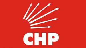 CHP MYK'ya Süper Yetki!