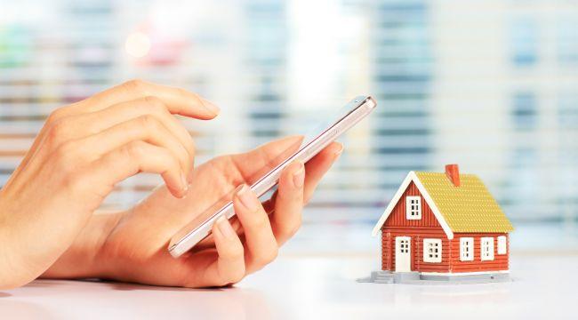Elektrikte online sözleşmelerle üç fatura bedavaya geliyor