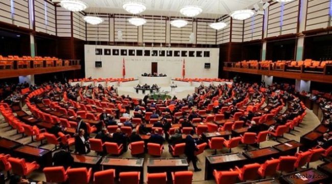 Gözler yargı, vergi ve kıdem tazminatı reformuna çevrildi