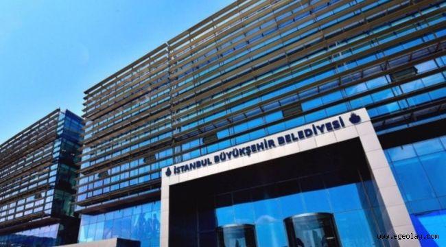 İstanbul Büyükşehir Belediyesi'ne Yeni Atamalar