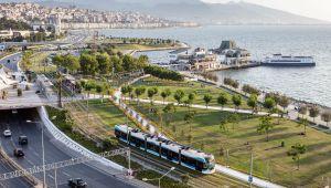 Metro ve tramvayda