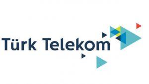 Türk Telekom'dan Açıklama