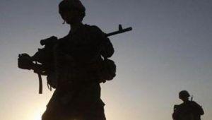 Azez'de 2 askerimiz şehit