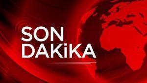Barış Pınarı Harekatı'nda 1 askerimiz şehit oldu