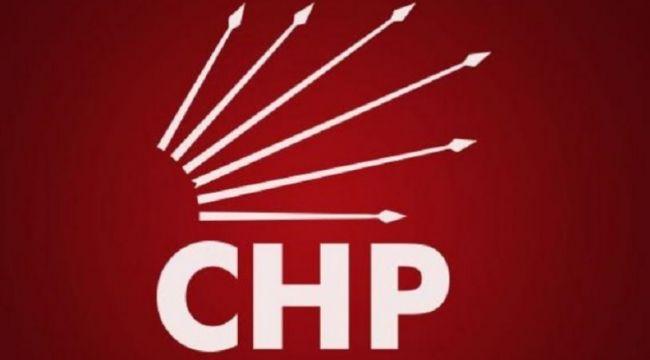 CHP Sivas'a kayyum atandı