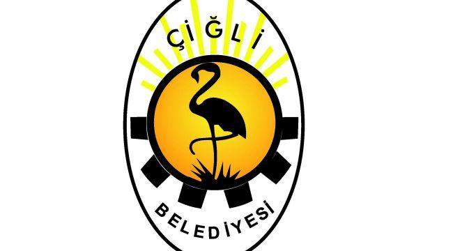 Çiğli Belediyesi Yeni Logosunu Belirliyor