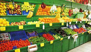 Enflasyon 2 Yıl Sonra İlk Kez Tek Hane
