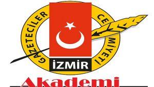 İGC Akademi İl eğitimlerine Muğla'da başlıyor