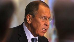 Rusya'dan Barış Pınarı Harekatı ile ilgili açıklama