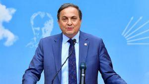 Seyit Torun: Ak Parti, Belediyeleri genel müdürlük altında toplamak mı istiyor?