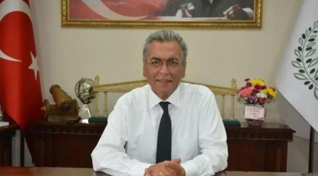 Torbalı Belediye Başkanı İsmail Uygur 10 Memuru Sürgüne Gönderdi