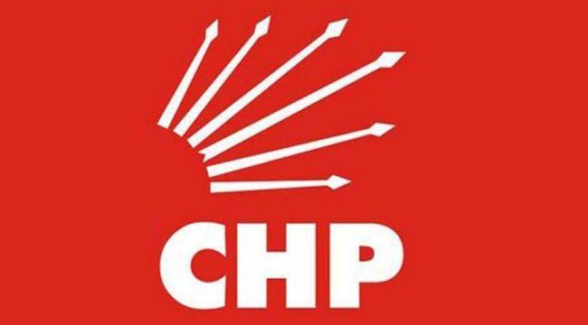CHP'li belediye başkanı istifa etti
