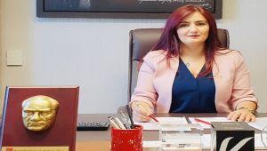 """CHP'li Kılıç: """"Anayasa Mahkemesibile SGK primlerini gecikme cezasıyla öderse vatandaş ne yapsın"""""""