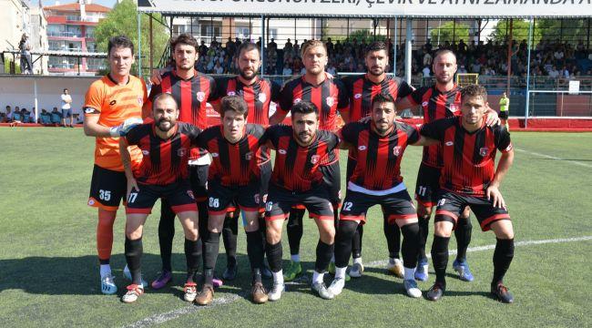 Çiğli Belediyespor'dan Tarihi Başlangıç