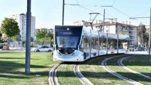 Çiğli'ye Tramvay Geliyor...