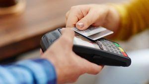 Dikkat!.. Kredi kartı puanlarınız yılsonu sıfırlanabilir