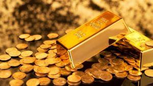 En Çok Altın Hangi İlimizde Var!