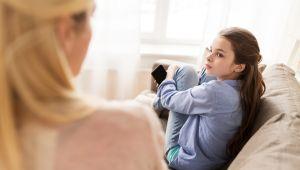 Gençlerin En Sık Karşılaştığı 5 Ruhsal Sorun