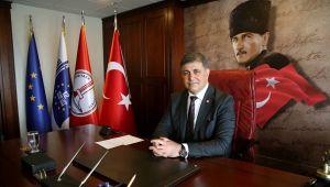Karşıyaka Belediye Başkanı Tugay'dan açıklama