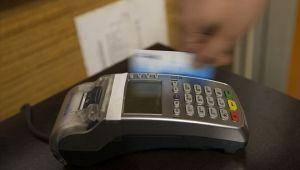 Kredi kartı komisyonuna tavan sonrası bankalar taksitleri kesti