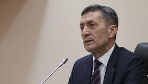 Milli Eğitim Bakanı Selçuk'tan personel alımı açıklaması