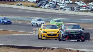 Otomobil Sporlarında 4 Farklı Organizasyon