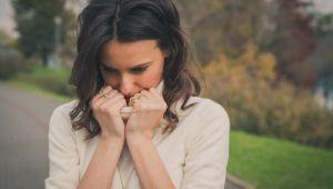 Rahim ağzı kanseri hakkında doğru bilinen 7 yanlış
