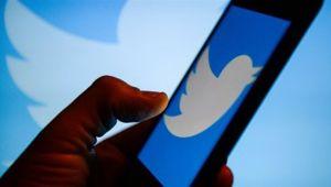 Twitter'da yanıt gizleme dönemi