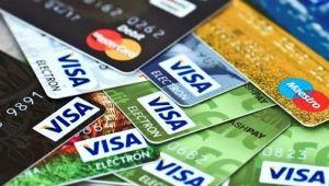 2020'de Kredi Kartlarında Faiz İndirimi
