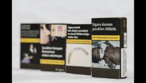 Alkol ve Sigaraya 6 Ay Vergi Artışı Olmayacak